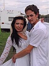 Patric a Dana